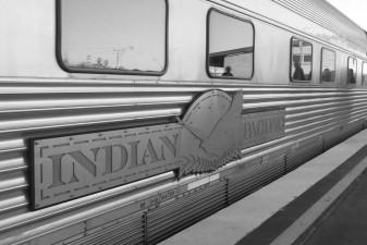 Otakud Train