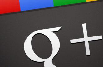 10 Steps to Becoming a Google Plus Ninja!