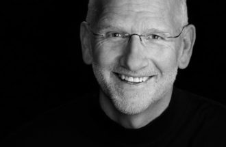 Are you an Innovator? Interview with Hal Gregersen, The Innovator's DNA
