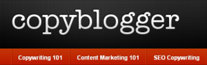 CopyBloggerLogo