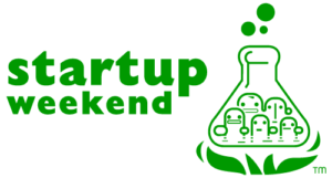 Startup weekend review