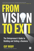 vision to exit