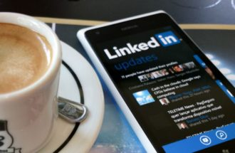 4 Ways to Optimise Your Linkedin Profile to Build Your Personal Brand