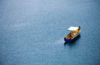A Growth Hacker's Guide to Blue Ocean Marketing Channels
