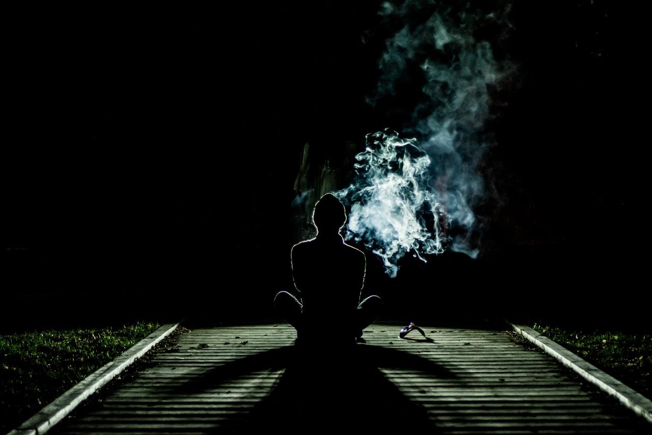 meditate startup